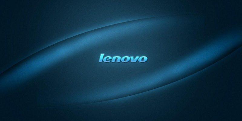 Lenovo выпустит ноутбук ThinkPad X1 с гибким экраном и без клавиатуры (aa7a1425bd97aee86d81b83cf993438a)