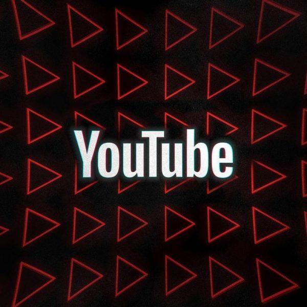 Минцифры собираются получать налоги с Instagram и YouTube за российских блогеров (acastro 180321 1777 youtube 0002.0)