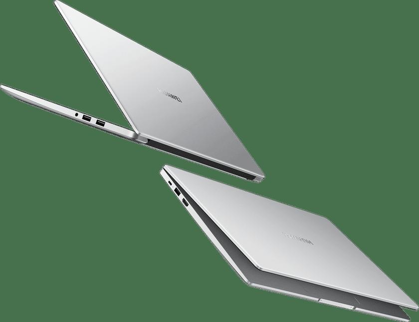 Huawei представила ноутбуки MateBook D 14 и MateBook D 15 с процессорами AMD или Intel и Windows 10 (c112e58669da824a8fd7fc8aa3f30e4b)