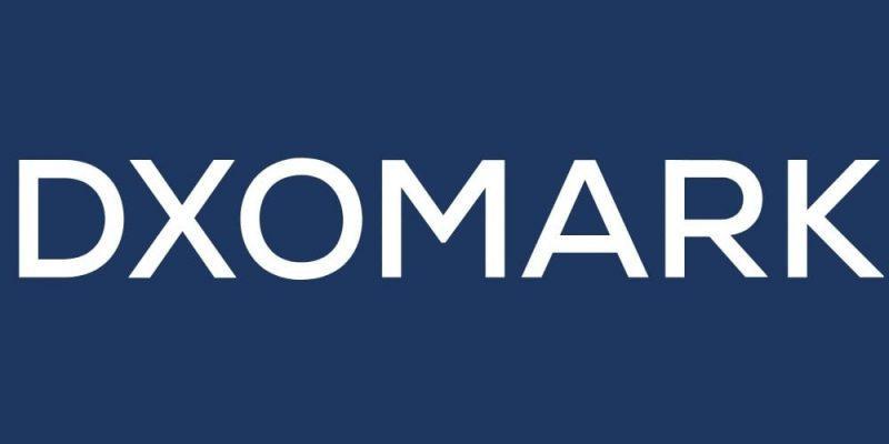 Лаборатория DXOMARK составила рейтинг лучших смартфонов для фотографов (dxomark social logo)