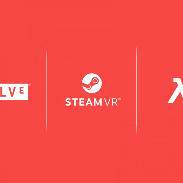 Valve выпустит Half-Life в VR (ejspobyuuaailap.0)
