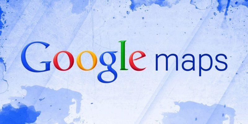"В Google Maps на Android появился режим ""Инкогнито"" (google maps logo wallpaper backgrounds cool images background wallpapers smart phones samsung phone wallpapers widescreen 1080p display digital photos 1920x1200 1)"