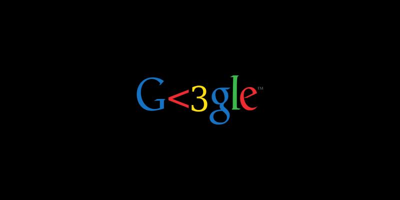 Google будет ставить метки на медленные сайты (google wallpapers hd download)