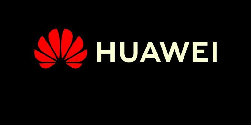Huawei представила ноутбуки MateBook D 14 и MateBook D 15 с процессорами AMD или Intel и Windows 10 (greed corruption american idiocy)