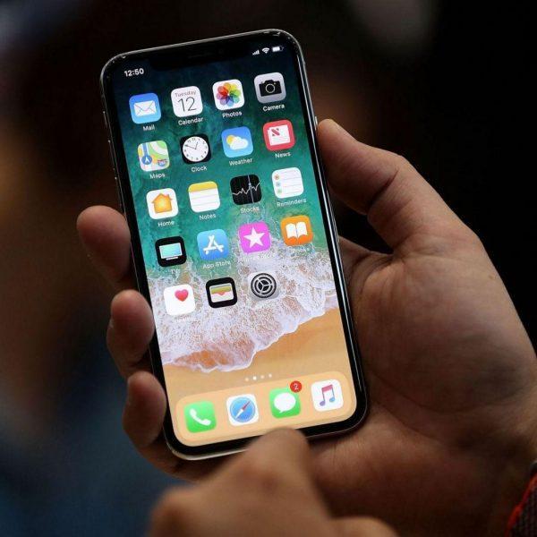 Лучшие смартфоны 2019 года (heres how apples new iphone a38b20dde9c6ae5e26d78123dda70a81 scaled 1)