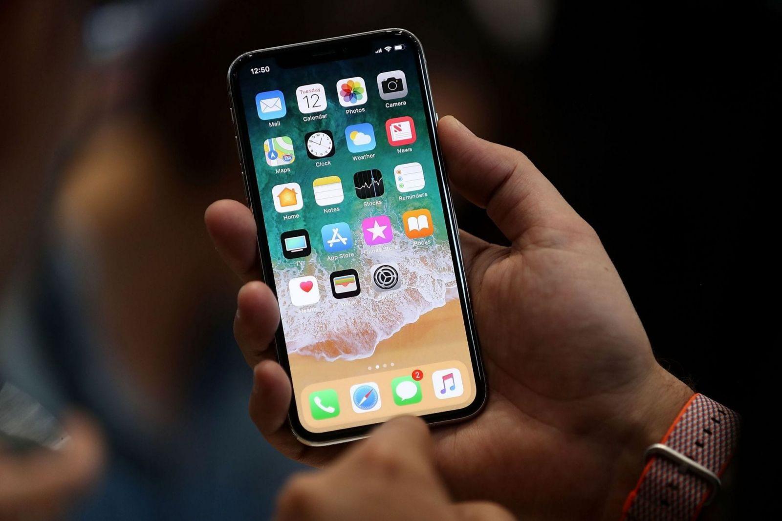 В России резко подешевели старые версии «айфонов» (heres how apples new iphone a38b20dde9c6ae5e26d78123dda70a81 scaled)