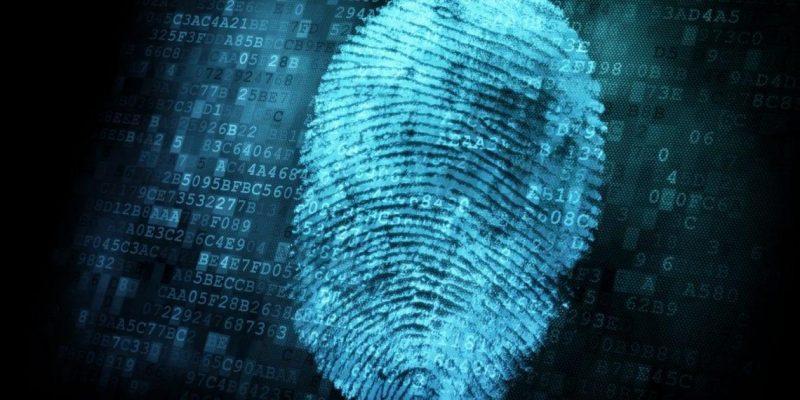 В России создадут механизм для отслеживания цифрового следа каждого человека (high 1493057498 1140x570 1)