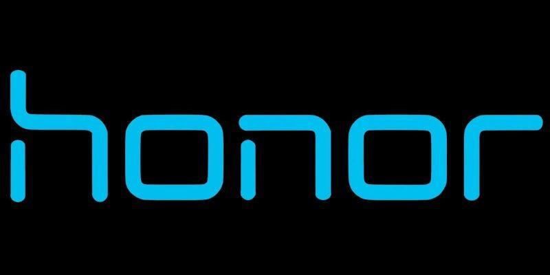 Бренд Honor представил смартфоны Honor V30 5G и V30 Pro 5G (honor symbol)