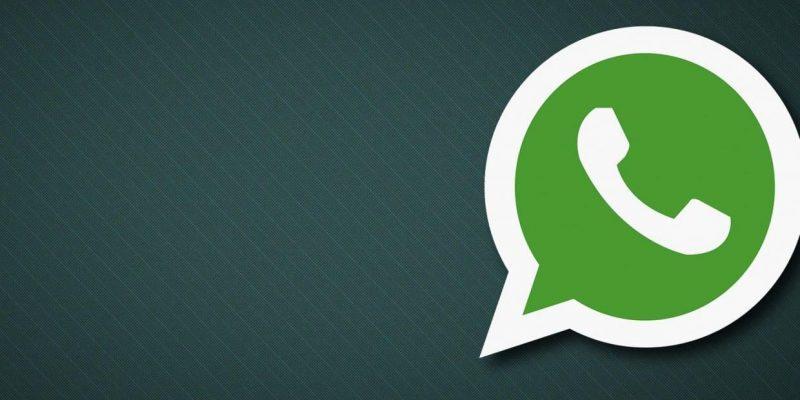 WhatsApp массово блокирует пользователей по необъективным причинам (img 0807 1240x720 1)