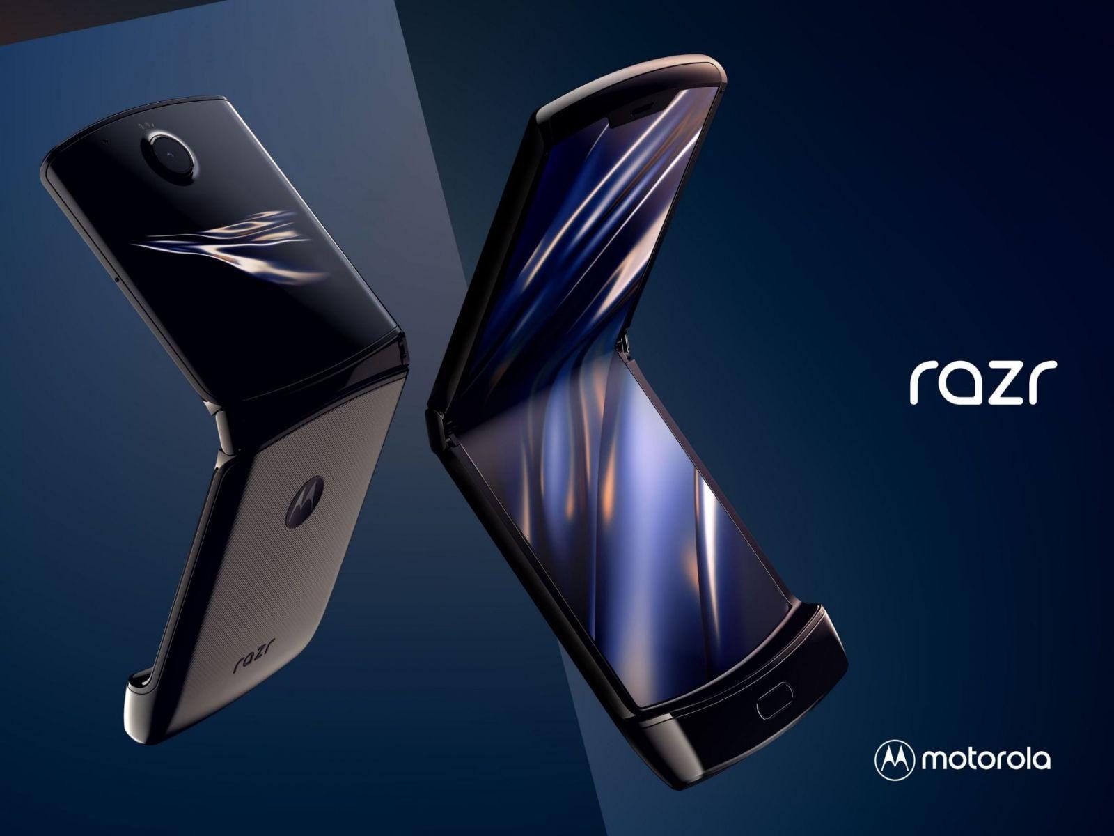 Motorola представила смартфон-раскладушку Motorola Razr (kv horizontal 1 scaled)