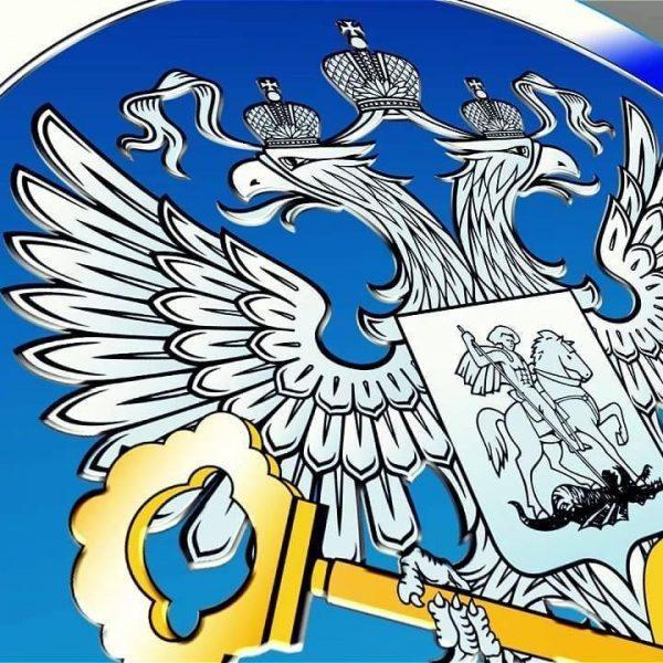 МТС, МегаФон и Билайн подали в суд на ФНС за попытки получить доступ к детализации звонков абонентов (logotip nalogovoj)