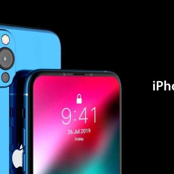 В iPhone 12 будет больше оперативной памяти и 3D-сенсоров (maxresdefault 2 1)