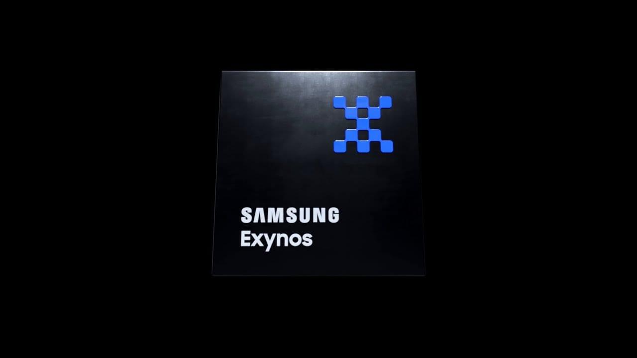 Samsung перестанет выпускать свои процессоры (maxresdefault 5)