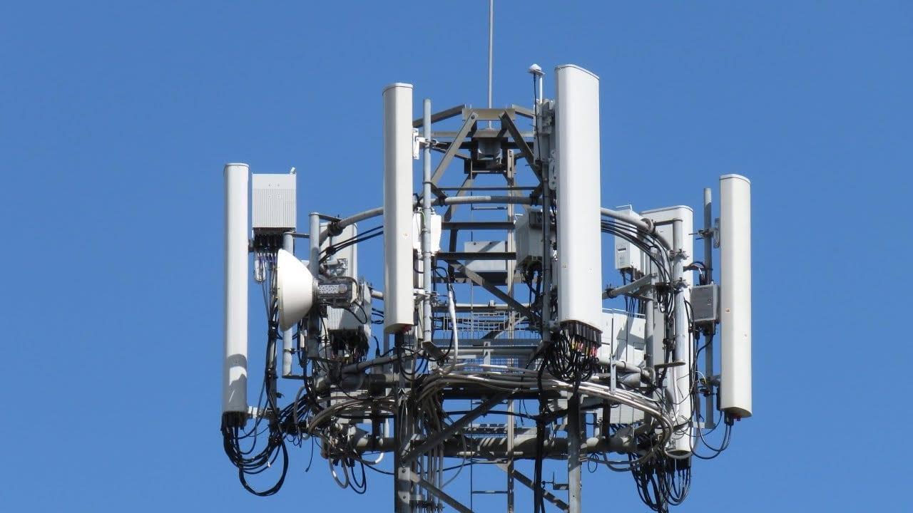«Билайн» удерживает лидерство по масштабам внедрения сети 4G (maxresdefault 7)