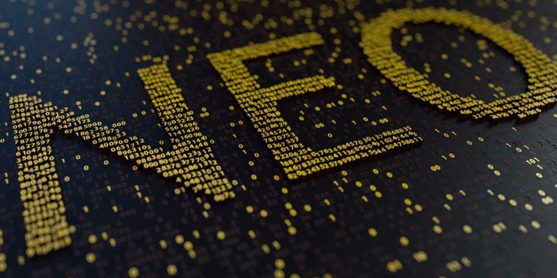 NEO познакомит петербургских студентов с блокчейн-программированием (neo and arqit form quantum resistant blockchain research partnership)