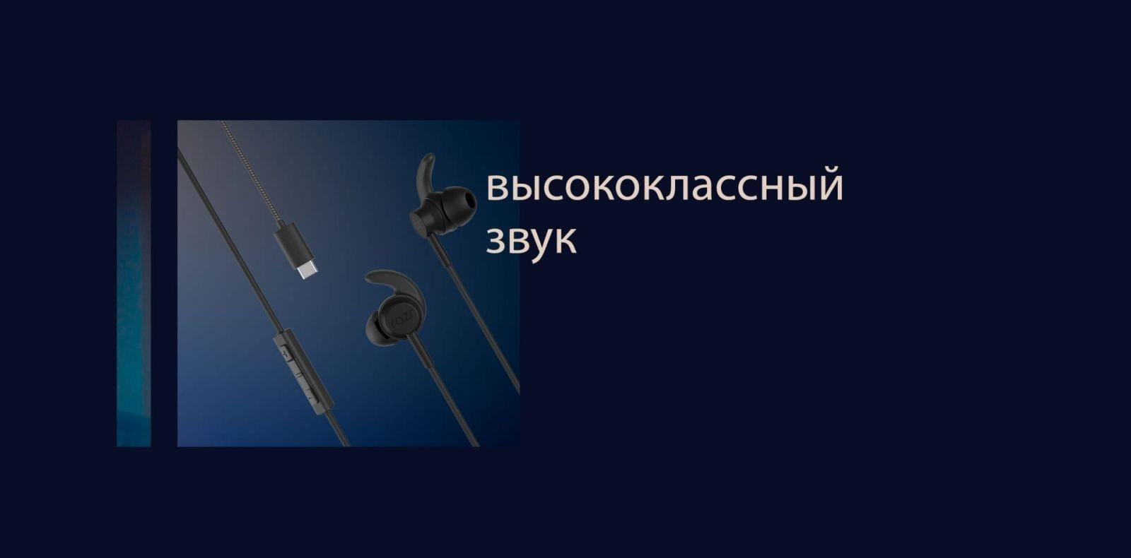 Motorola представила смартфон-раскладушку Motorola Razr (razr pdp fullbleedhalf audio ru d)