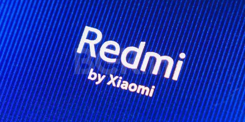 Redmi Note 8 выйдет в новой расцветке и с обновлённой модификацией памяти (redmi by xiaomi logo)