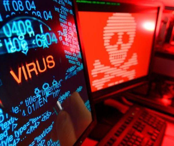 Тысячи компьютеров россиян были заражены скрытым майнером криптовалюты Monero (rian 03141674.hr .ru pic905 895x505 14718)