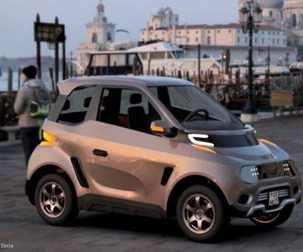 Серийное производство отечественного электрокара Zetta начнётся в начале 2020 года (russian electric car zetta 800x500 c)