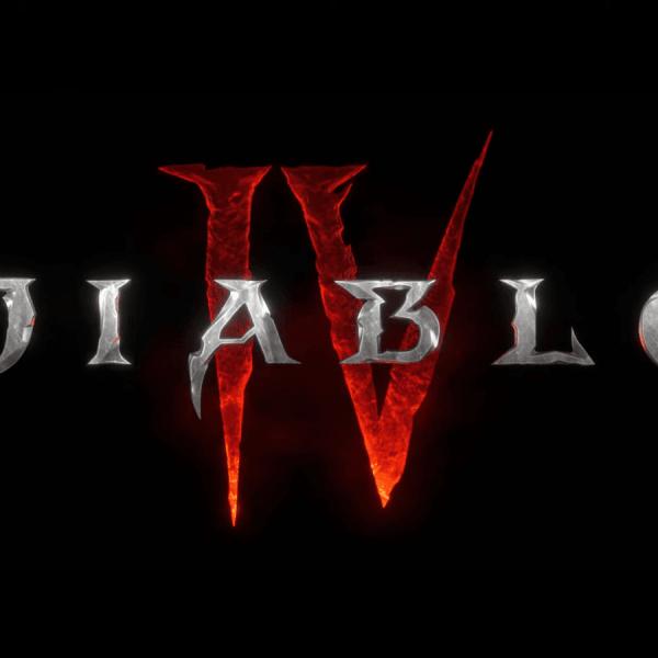 BlizzCon 2019. Состоялся официальный анонс Diablo IV (screenshot videoid 9brwidomfro times 6)