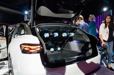 Volkswagen представил электромобиль Volkswagen ID Space Vizzion (sokane 191119 3802 7056 large)