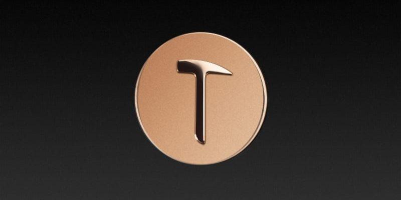 Компания Smartisan представила смартфон Nut Pro 3 (t1logo)
