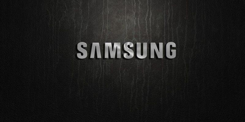Инсайдер рассекретил характеристики нового защищённого смартфона Samsung (tmb 157727 7049 1)