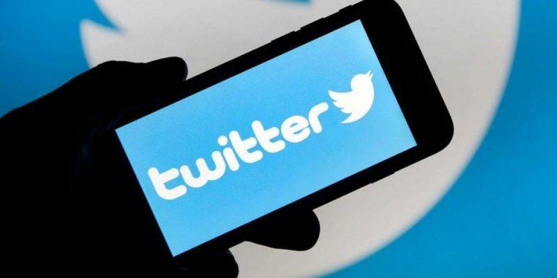 Twitter начал тестировать дизлайки на ответы пользователей (twitter gty er 190423 hpmain 16x9 992)