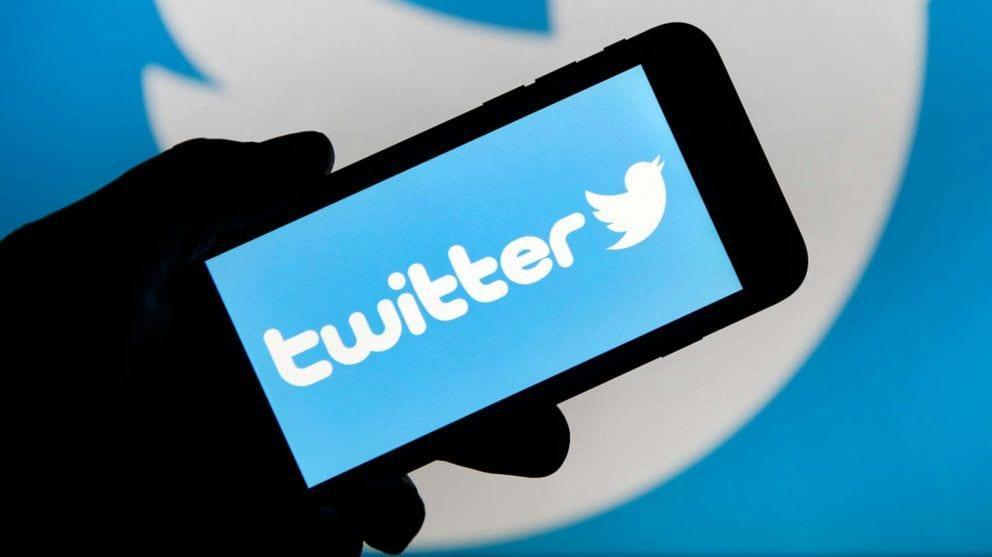 Twitter финансирует разработку нового стандарта для социальных сетей (twitter gty er)