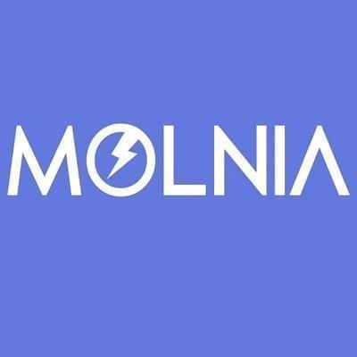 Сенсационная распродажа в MOLNIA ELECTRONICS. Всего 48 часов огромных скидок (vsc6rkdwozc)