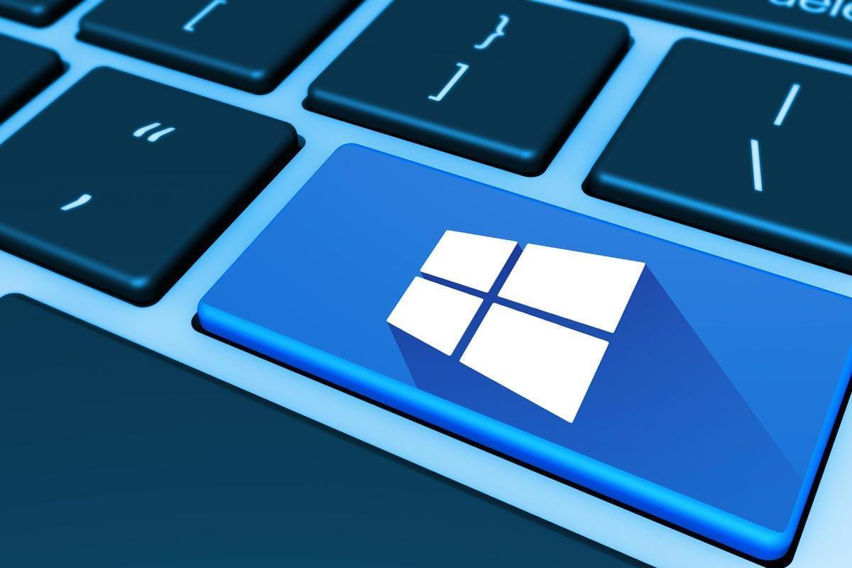 Большое обновление Windows 10 уже готово к релизу (windows 10 1909)