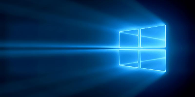 Большое обновление Windows 10 уже готово к релизу (windows 10)