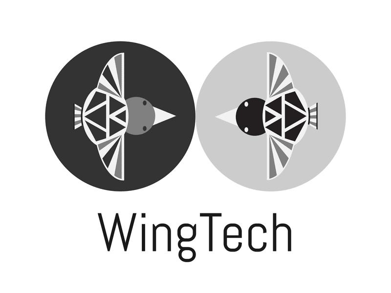 Samsung удешевит свои смартфоны в 2020 году (wingtech)