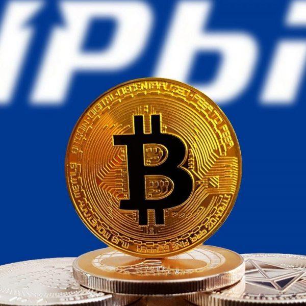 Хакеры взломали криптовалютную биржу Upbit (www.criptomonedaseico.com upbit bitcoinist.com)