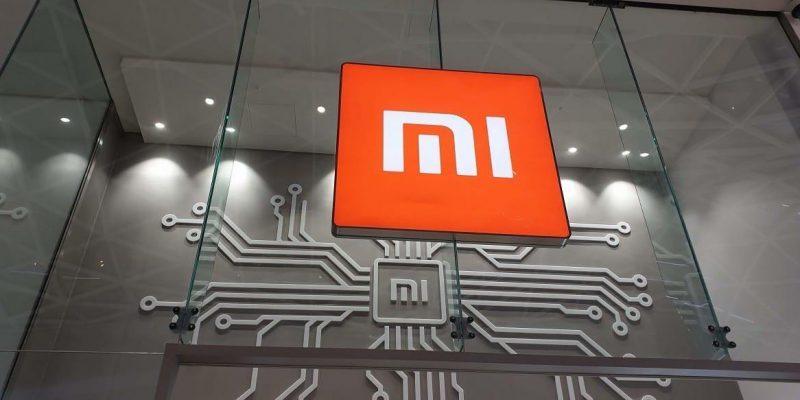 Xiaomi представила бесшумные кондиционеры, которыми можно управлять со смартфона (xiaomi mi store uk)
