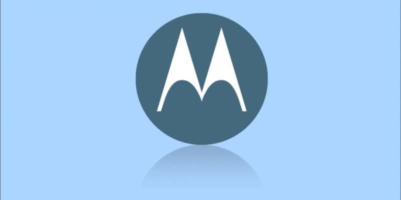 В сети появились фото и характеристики Motorola One Hyper: выезжающая фронтальная камера и сканер отпечатка пальцев на задней стороне (004887464 1 65df706c8a95bf4071c9ccfa2c6835e1)