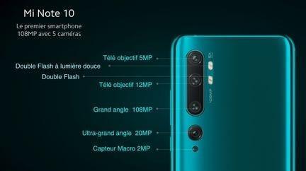 Xiaomi привозит Mi Mix Alpha в Россию (01b000f201663673)