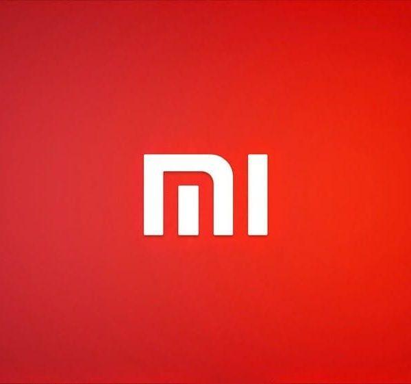 10 лучших гаджетов года от Xiaomi (037bb807fb57b0b0ab52e7918926942b)