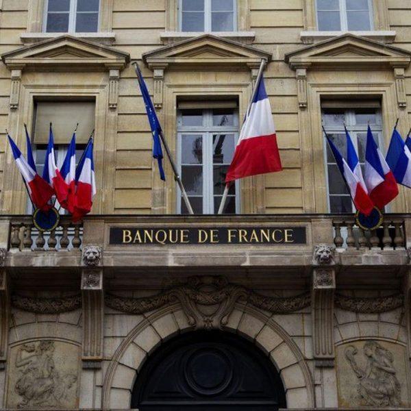 Франция готовится к запуску собственной криптовалюты (0601400664584 web tete)