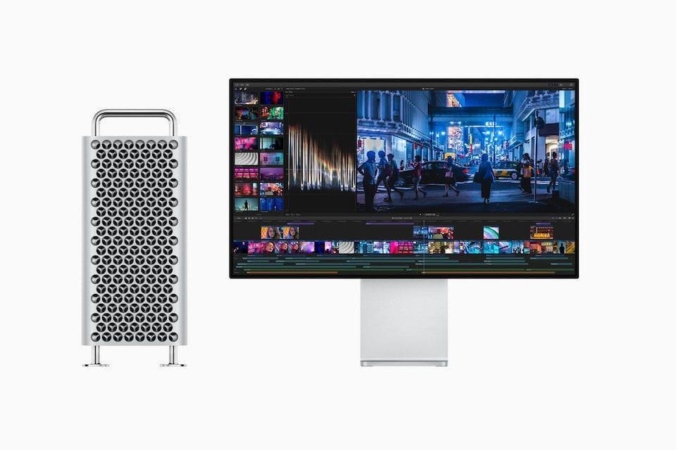 Apple выпустила новый Mac Pro и экран Pro Display XDR (0af50e03ef0280ec50ec2e9189a73900)