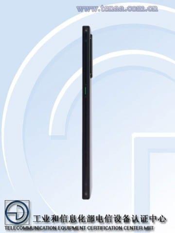 Раскрыты характеристики самого тонкого 5G-смартфона в мире - Oppo Reno3 Pro 5G ()