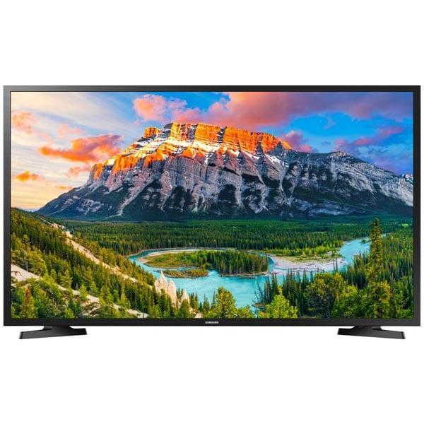 Самые популярные телевизоры у россиян (10018819b)