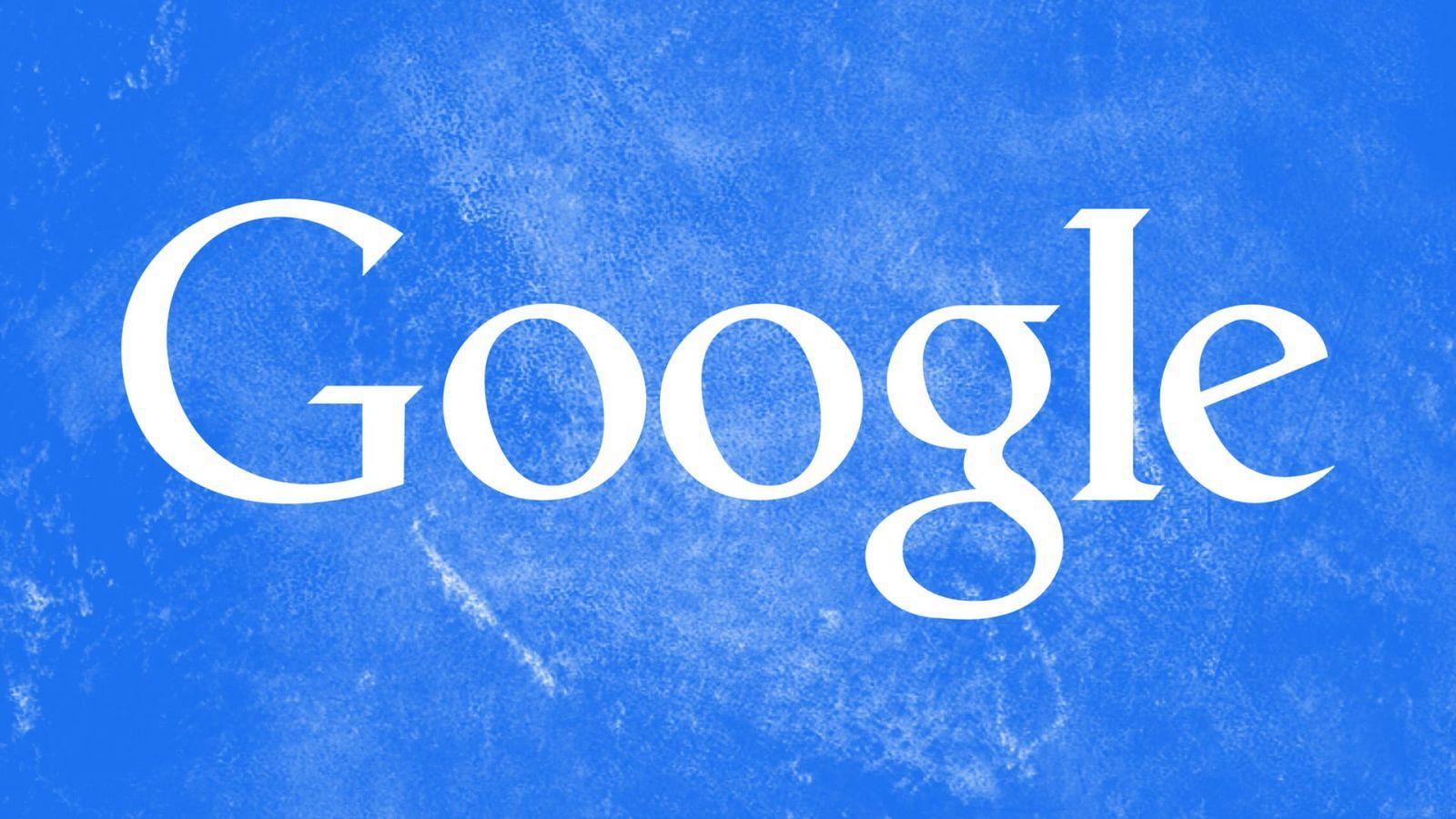 Google заплатила России ещё один штраф на 3 млн рублей (124197 logo tekst sinij cvet google oblako 1920x1080 1)