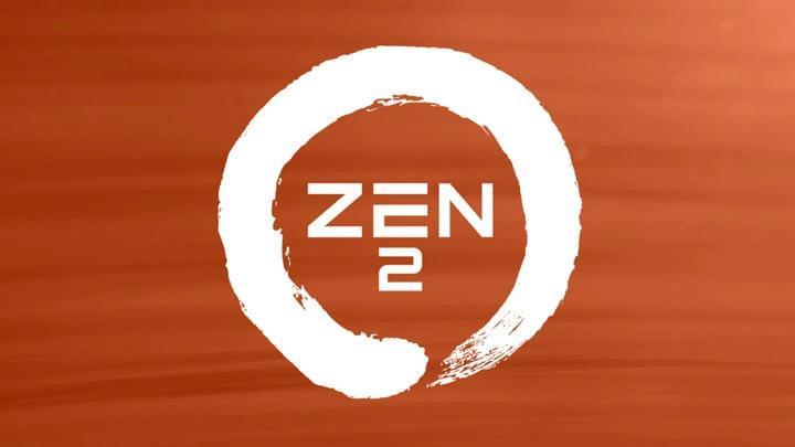 Итоги 2019 года. Главные события мира технологий (14 amd zen 2 custom power plan)