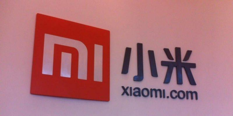 "Xiaomi представила многофункциональный ""фонарик"" Xiaomi Nato (16128364369 05406a7e8a b)"