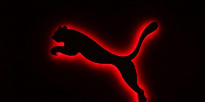 Puma представила специальные кроссовки для геймеров (1692085fa196e13d8e45d673b7e81fe7)