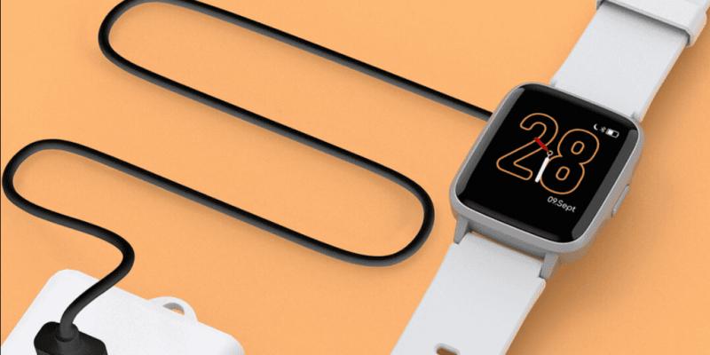 Xiaomi анонсировала умные часы Haylou Smart за 14 долларов (19aaa76d259d9e7ed5663b9e815fd367)