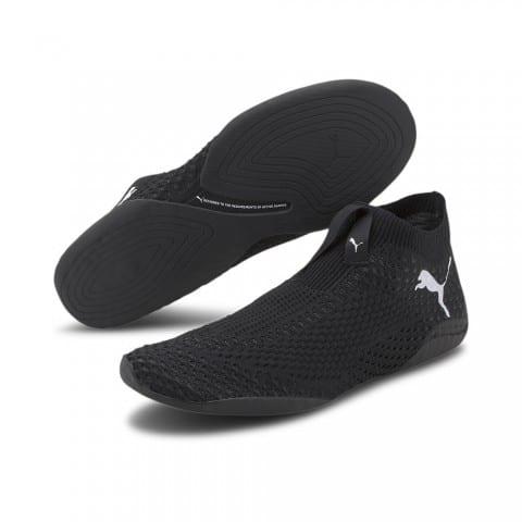 Puma представила специальные кроссовки для геймеров (1mtymhkz2f3uibsnaheyork5q52mcal)