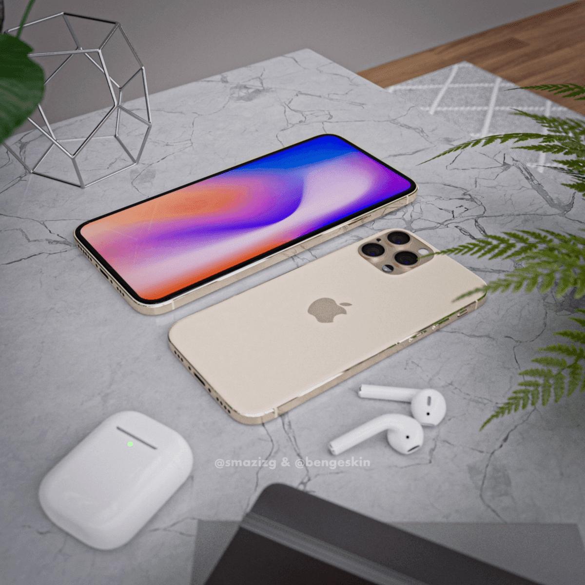 Apple изменит порядок выпуска iPhone (2019 12 03 10 47 03)