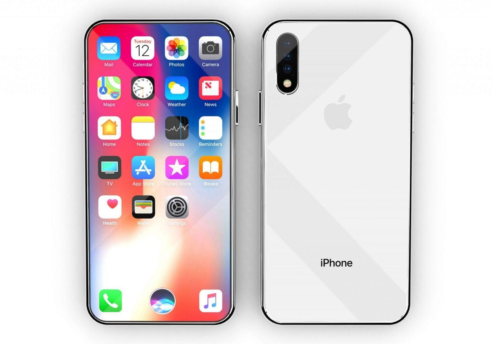 Apple изменит порядок выпуска iPhone (2019 12 03 10 47 22 scaled)